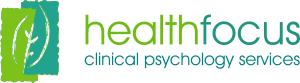 Healthfocus Clinical Psychology Services